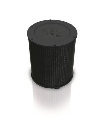 Filtr Combi 360° do oczyszczaczy powietrza IDEAL AP 30 / 40 PRO
