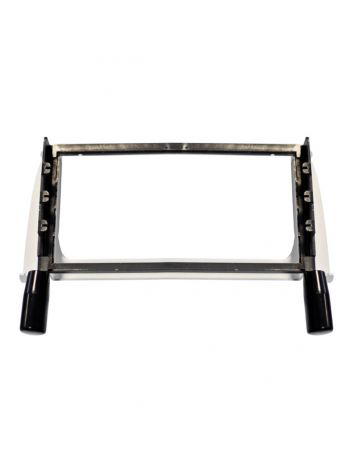 O.MASTER FRAME + HOLDER GP5