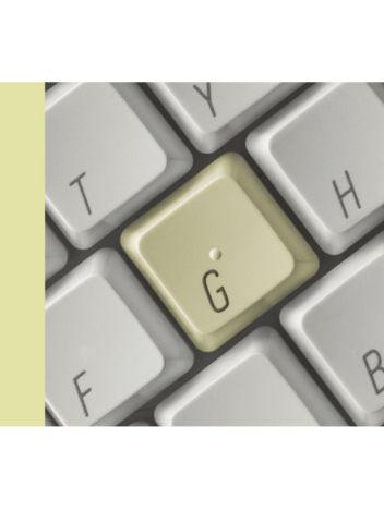 O.CD COVER - Keyboard - 10 sztuk