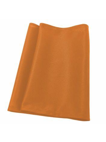 Pokrowiec dekoracyjny do oczyszczaczy powietrza IDEAL AP 30 / 40 PRO - pomarańczowy