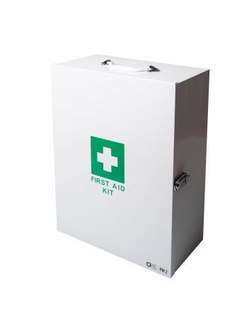 Apteczka - Opus Med Guard PM 2