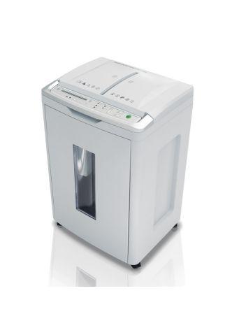 Niszczarka przybiurkowa - Shredcat 8283 CC / 4 x 10 mm