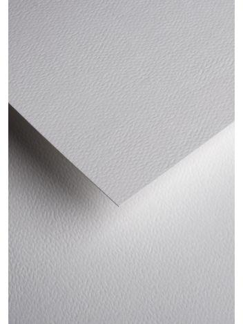 Wysokiej jakości papier ozdobny - O.Papiernia TRADYCJA - 230 g/m² - biały - 20 sztuk