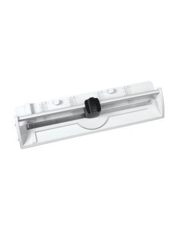 Obcinarka krążkowa - OPUS Solid Trimmer 320