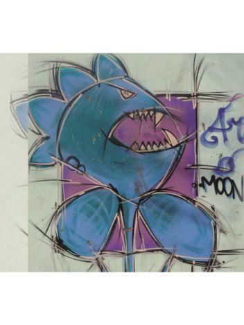 O.CD COVER - Graffiti Monster - 10 sztuk
