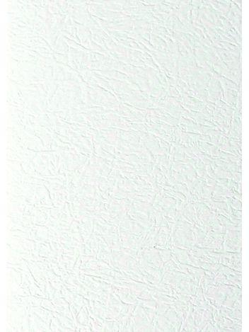 O.Papiernia SKÓRA - 230 g/m² - biały - 20 sztuk