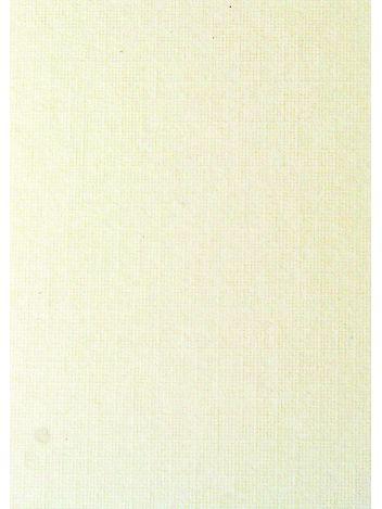 O.Papiernia PLECIONY - 230 g/m² - kremowy - 20 sztuk