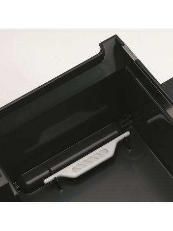 Elelktroda z jonami srebra (Ionic Silver Stick) do AW 40 / ACC 55