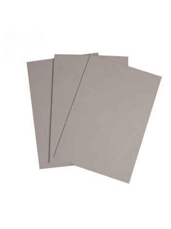 Karton do złoceń - O.PAD HD Card 304 x 200 mm - 1,5 mm - 100 sztuk