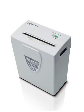 Niszczarka przybiurkowa - Shredcat 8240 / 4 mm