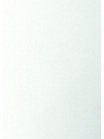 O.Papiernia LEN - 230 g/m² - biały - 20 sztuk