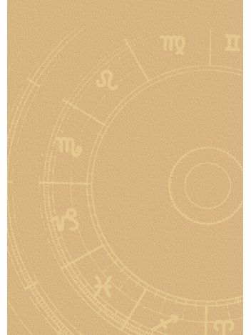 O.Papiernia ZODIAK - 110 g/m2 - 25 sztuk