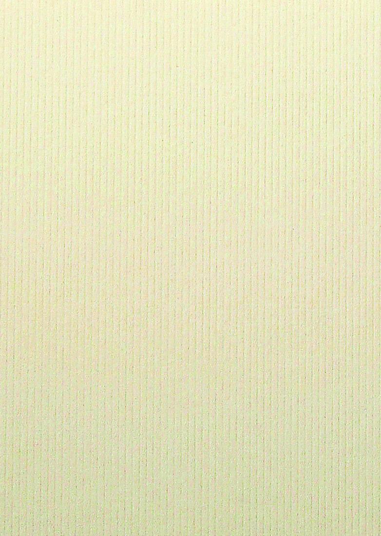 O.Papiernia PASKI SZEROKIE - 230 g/m² - kremowy - 20 sztuk