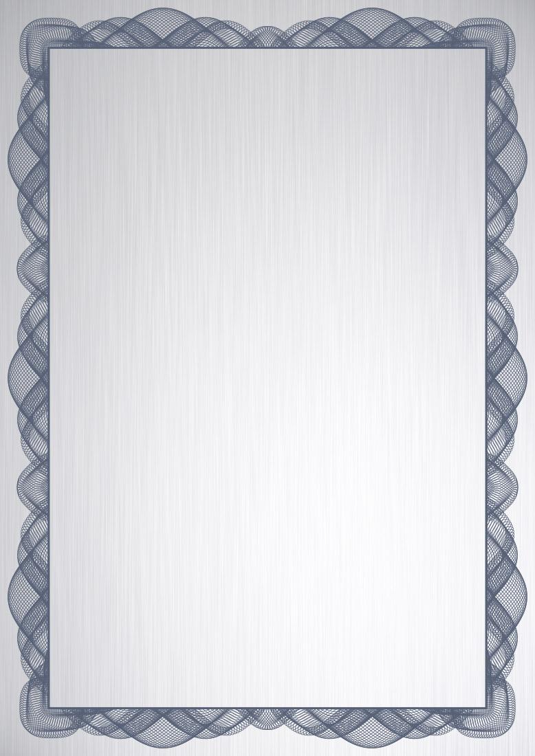 O.Papiernia INDUSTRIAL - 190 g/m² - 25 sztuk