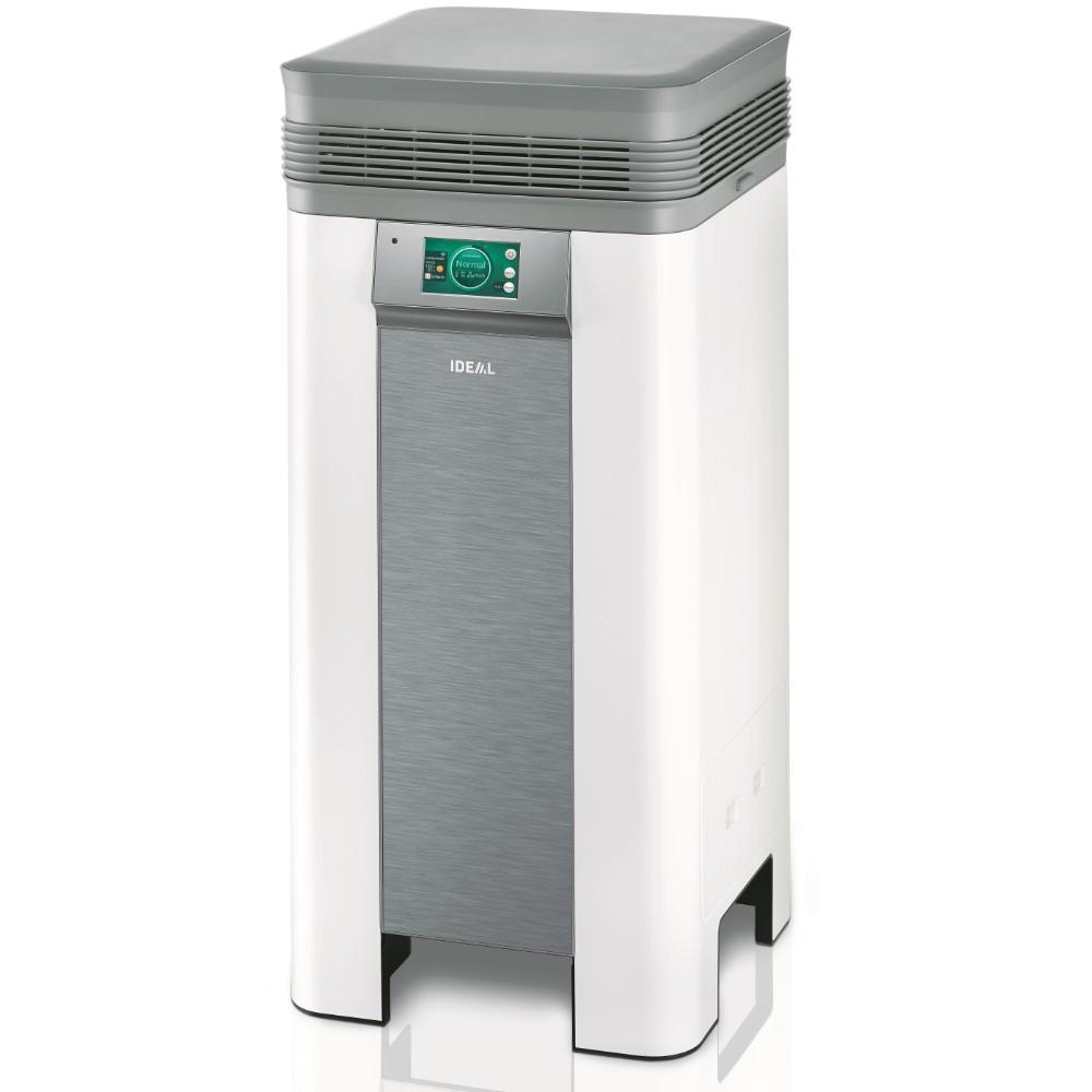 Oczyszczacz powietrza IDEAL AP 100 MED EDITION