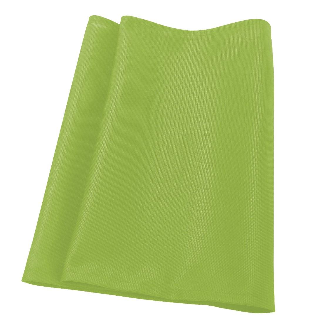 Pokrowiec dekoracyjny do oczyszczaczy powietrza IDEAL AP 30 / 40 PRO - zielony
