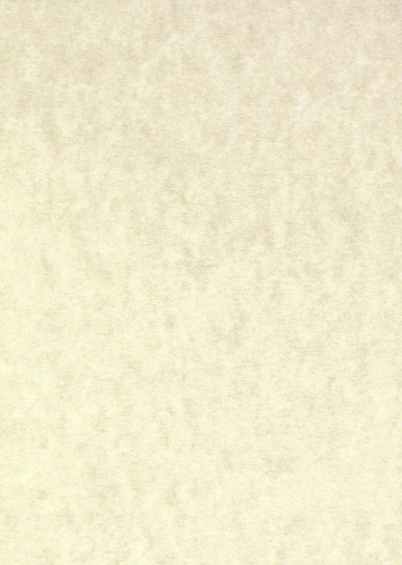 O.Papiernia MARINA - 90 g/m² - kremowy - 25 sztuk