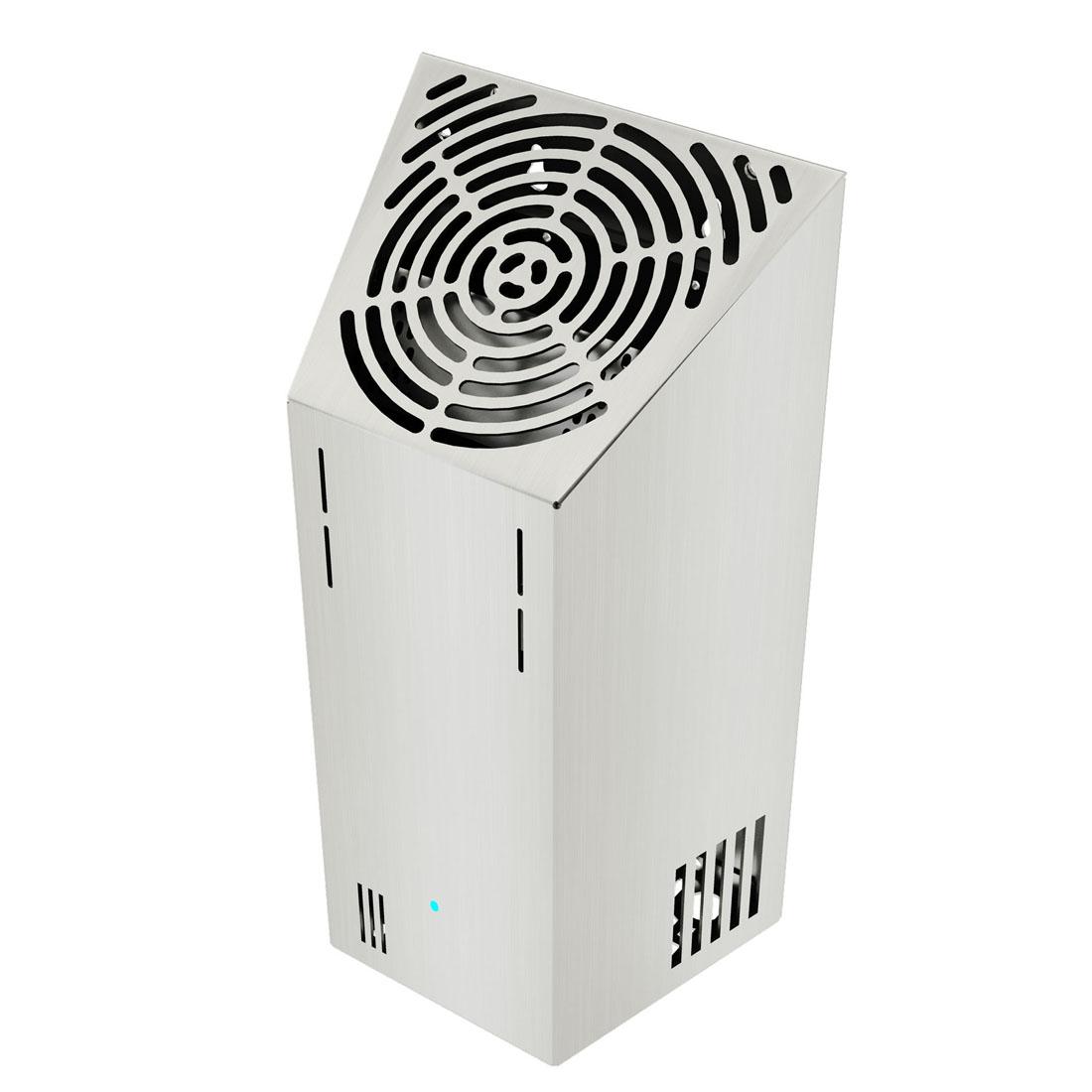 Oczyszczacz i sterylizator powietrza - Airfree WM 140