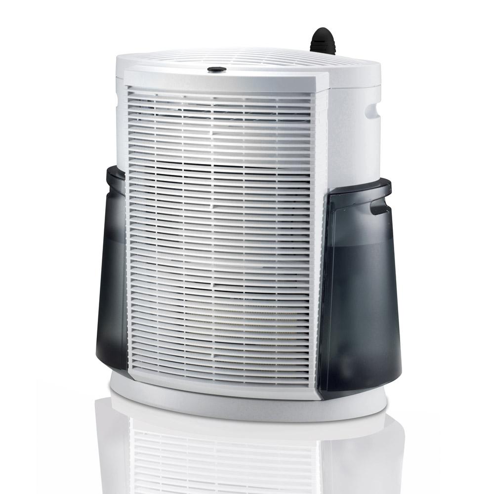 Oczyszczacz i nawilżacz powietrza IDEAL ACC 55