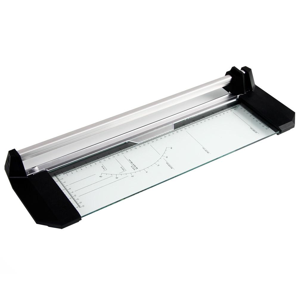 Obcinarka krążkowa - OPUS roloCUT A3 LED
