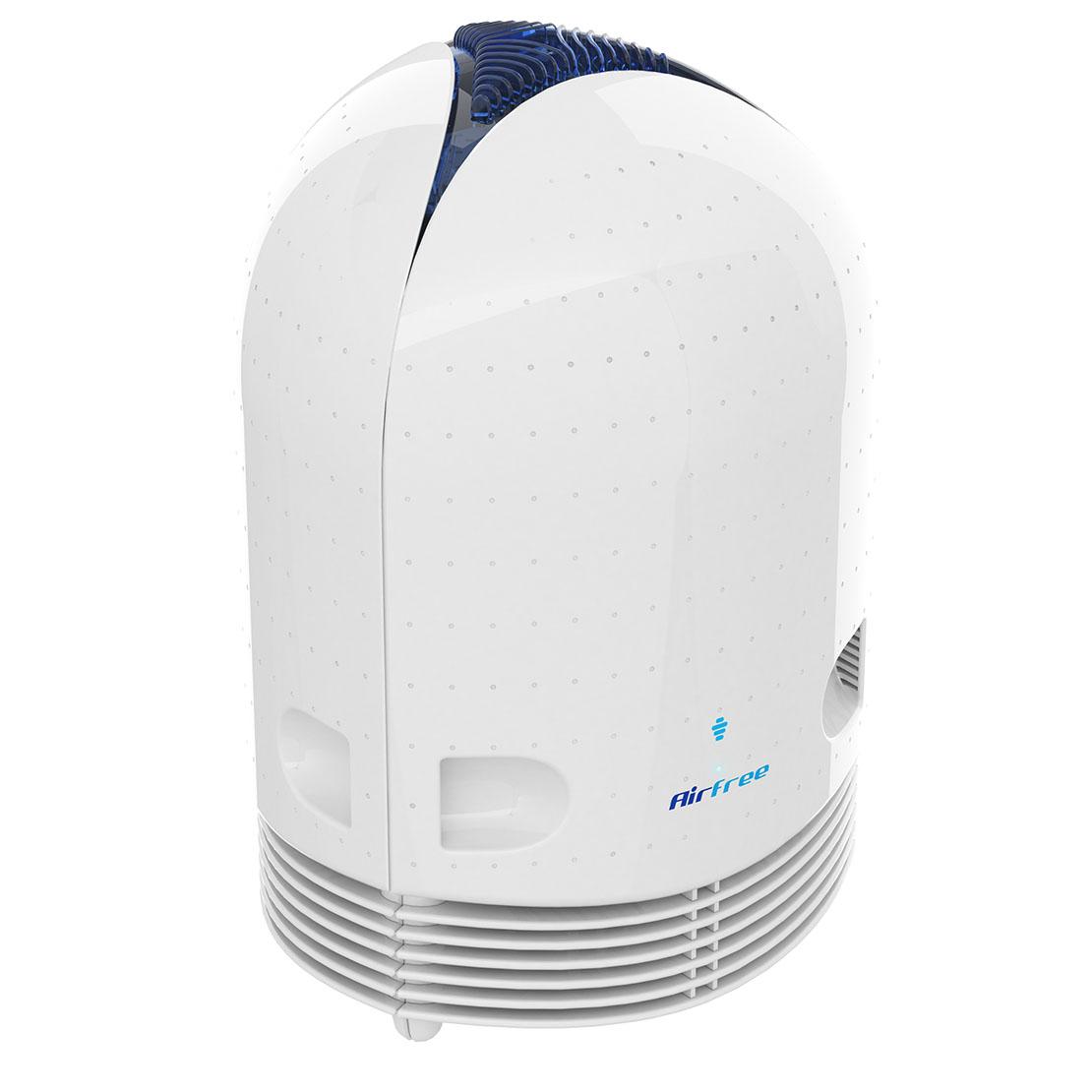 Oczyszczacz i sterylizator powietrza - Airfree Duo