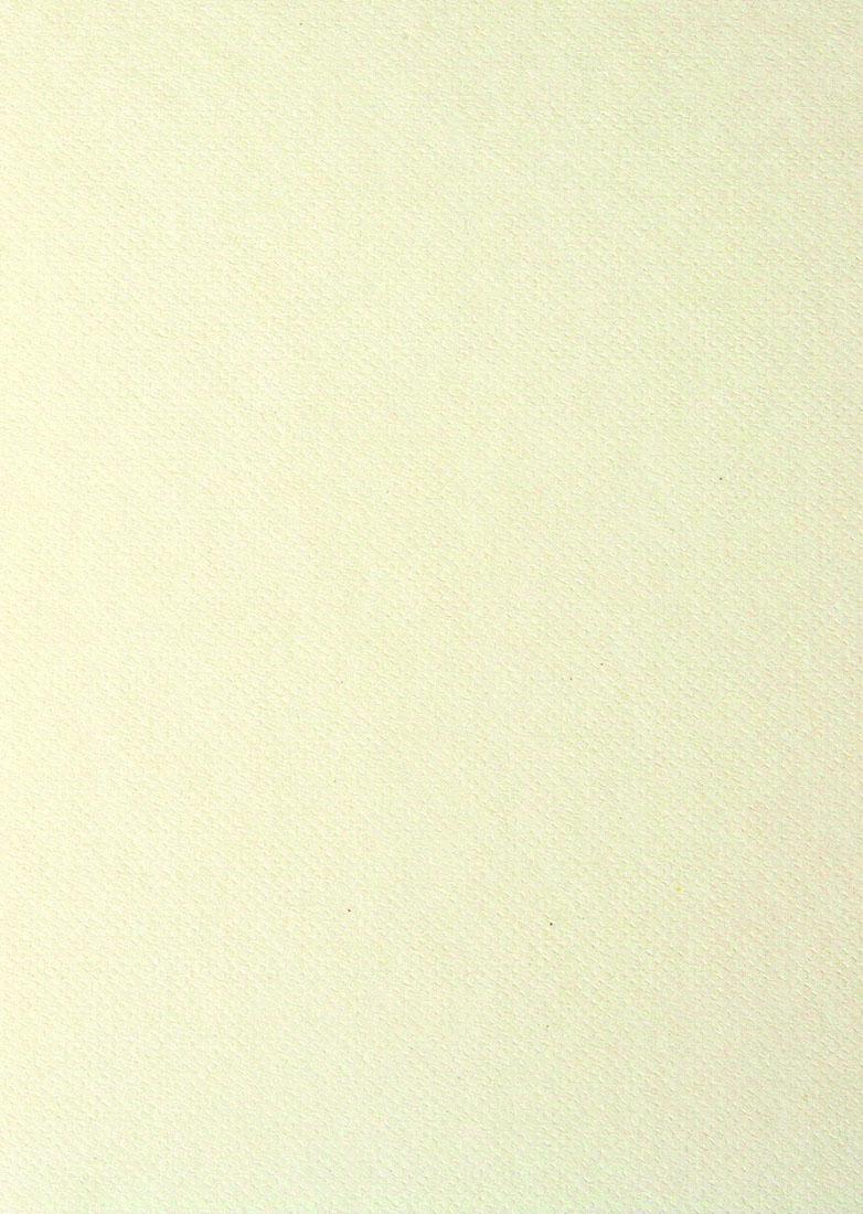 O.Papiernia LEN - 230 g/m² - kremowy - 20 sztuk