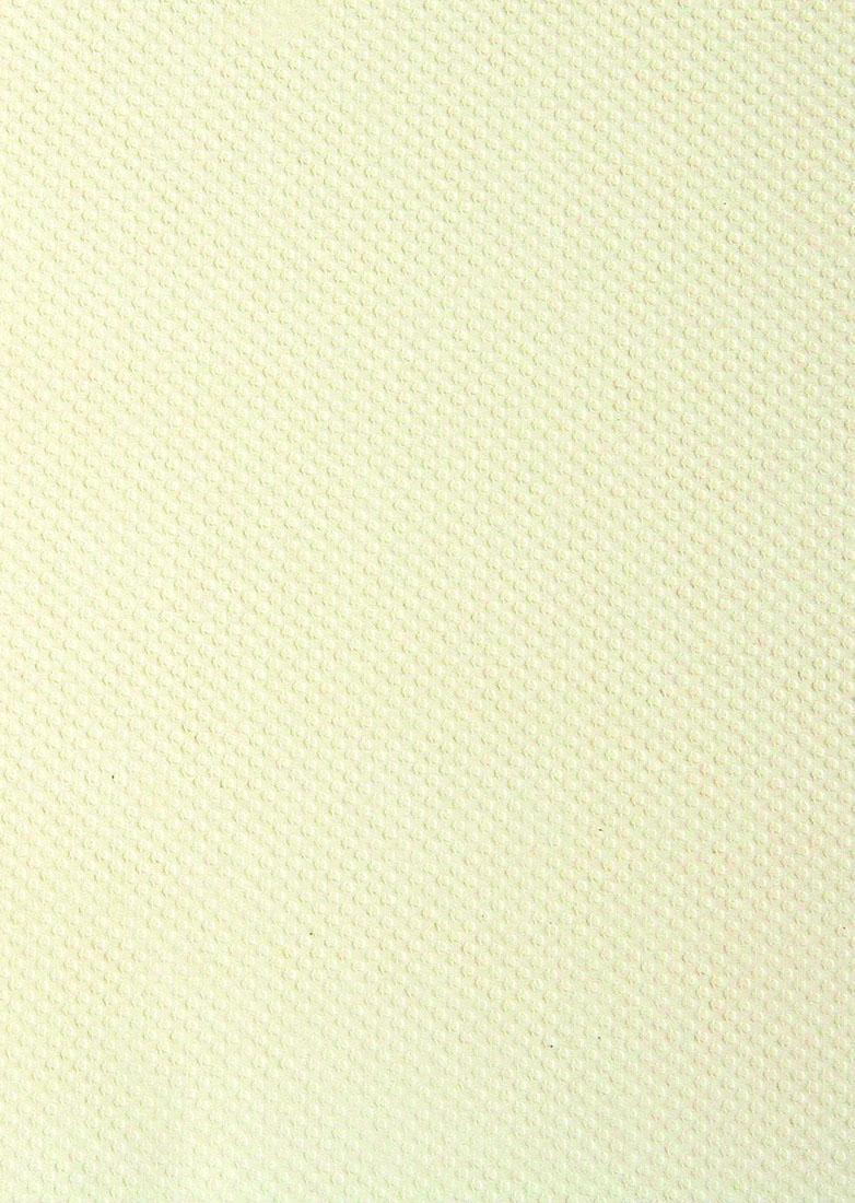 O.Papiernia KROPKI - 230 g/m² - kremowy - 20 sztuk