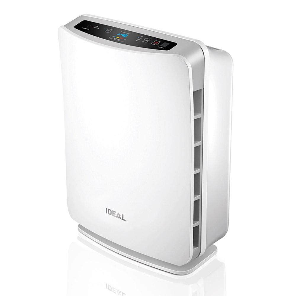 Oczyszczacz powietrza IDEAL AP 30