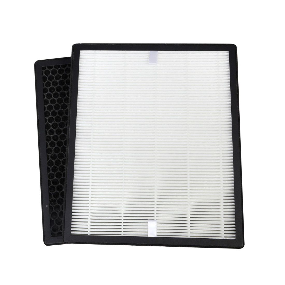 Zestaw filtrów HEPA i węglowy do urządzenia WINIX U450 - OFILTRO Air Filter - HEPA H13 + Carbon - WINIX U450