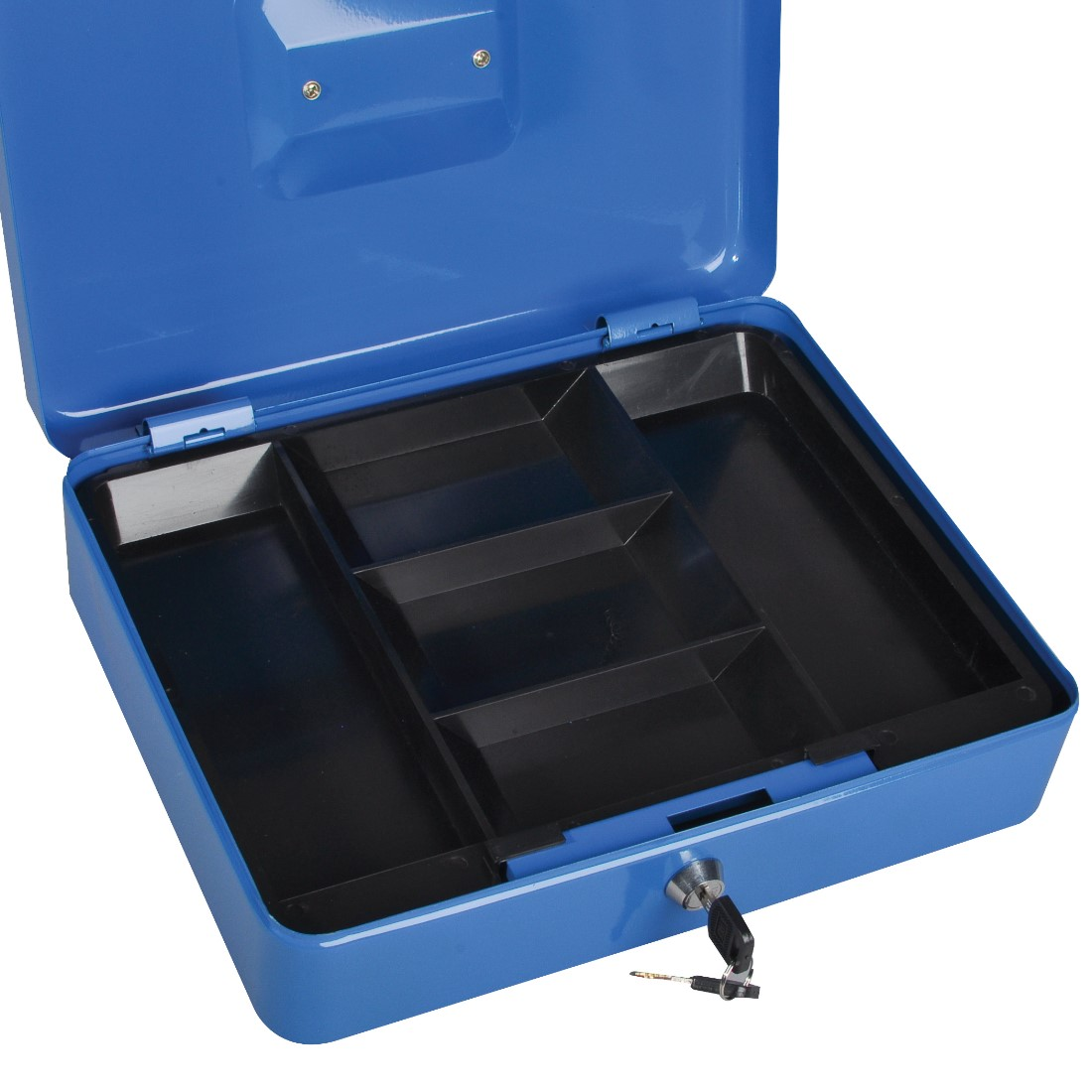 Outstanding Small Steel Cash Box With Money Tray Opus Cash Guard Pc 1 Cash Wiring Cloud Usnesfoxcilixyz