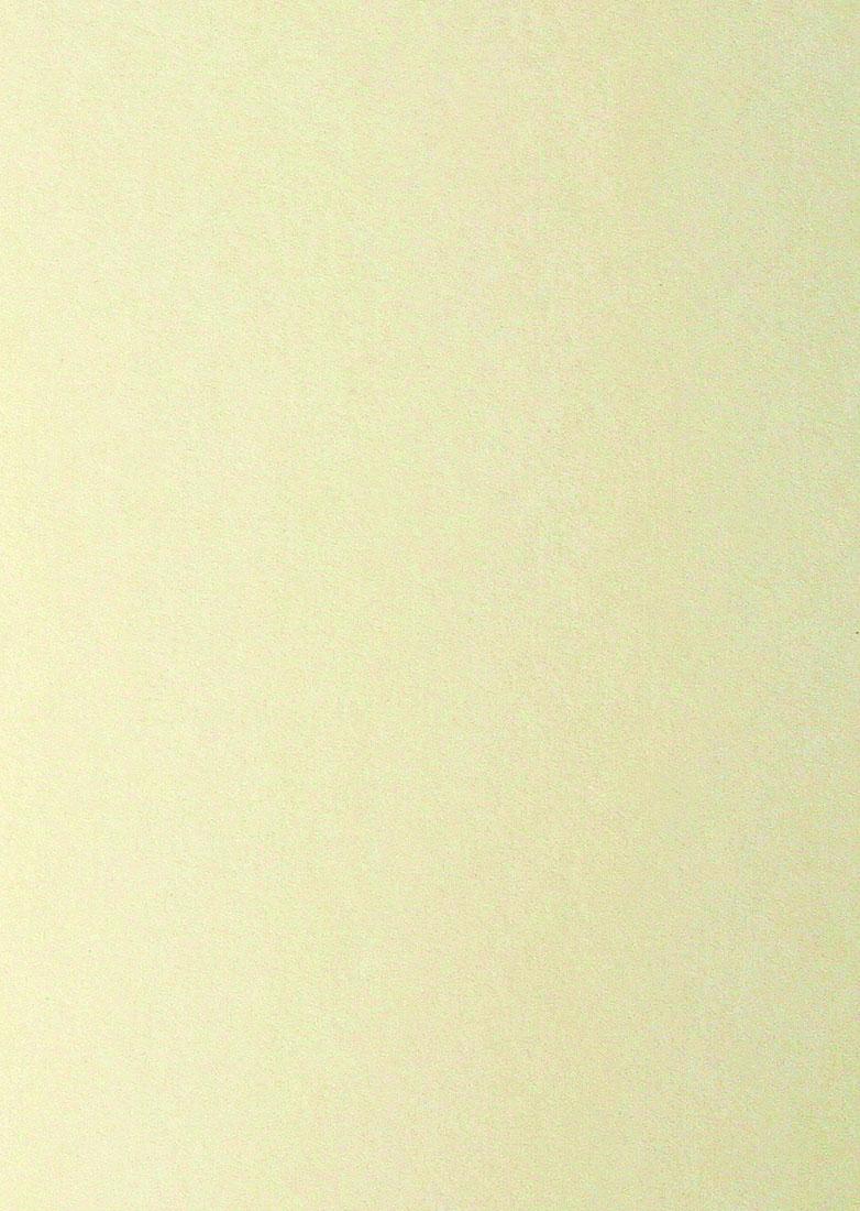 O.Papiernia KANON - 230 g/m² - kremowy - 20 sztuk