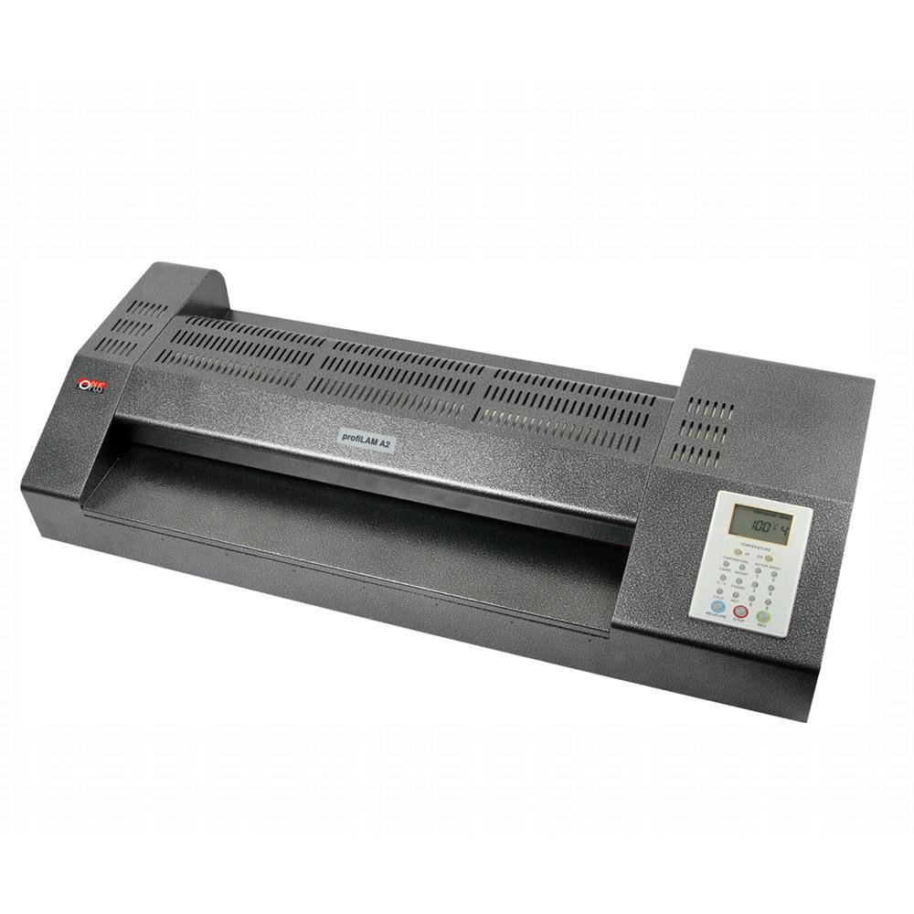 Profesjonalny laminator biurowy - profiLAM A2