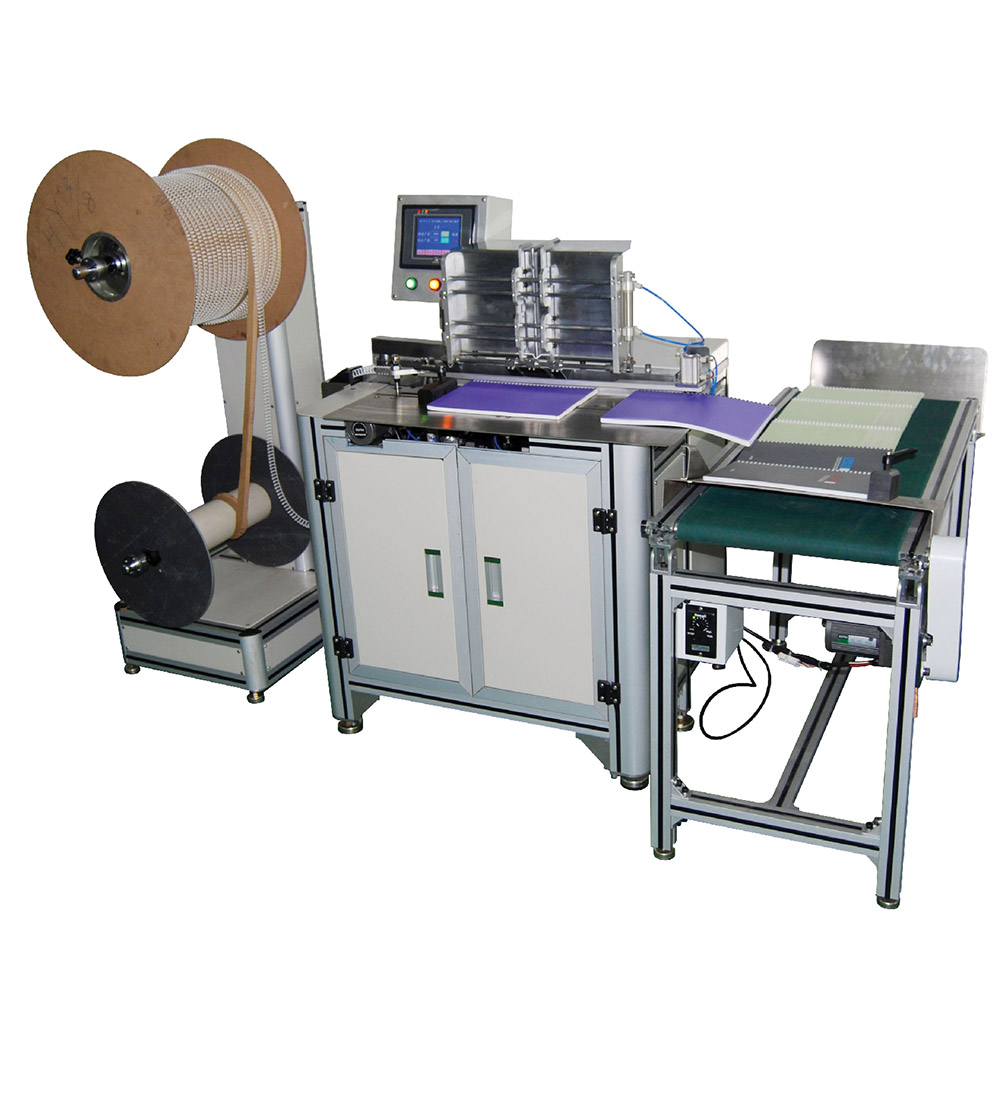 Оборудование по изготовлению открыток