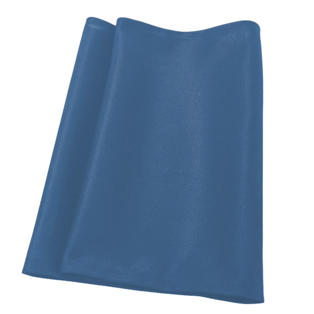 Pokrowiec dekoracyjny do oczyszczaczy powietrza IDEAL AP 30 / 40 PRO - ciemnoniebieski