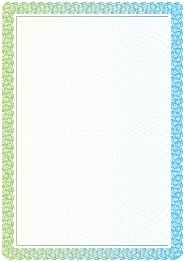 O.Papiernia AKCJA - 190 g/m² - 25 sztuk