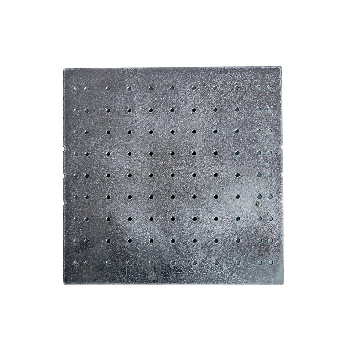 Płytka do przykręcania matryc - O.SCREW MATRIX BASE MP02