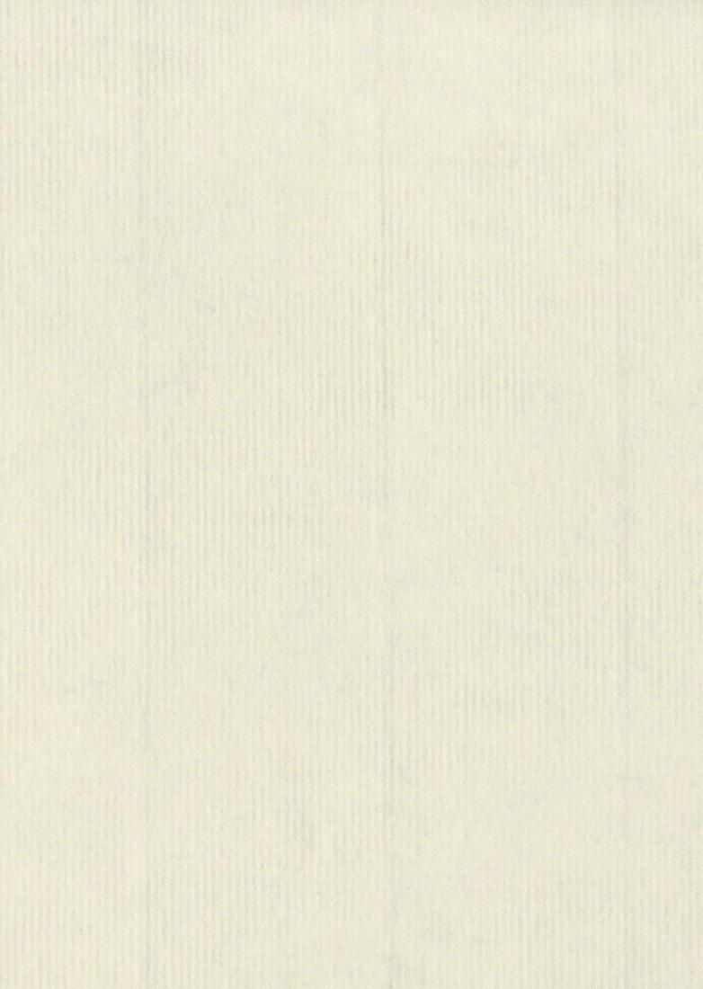 O.Papiernia COROLLA - 100 g/m² - biały - 25 sztuk