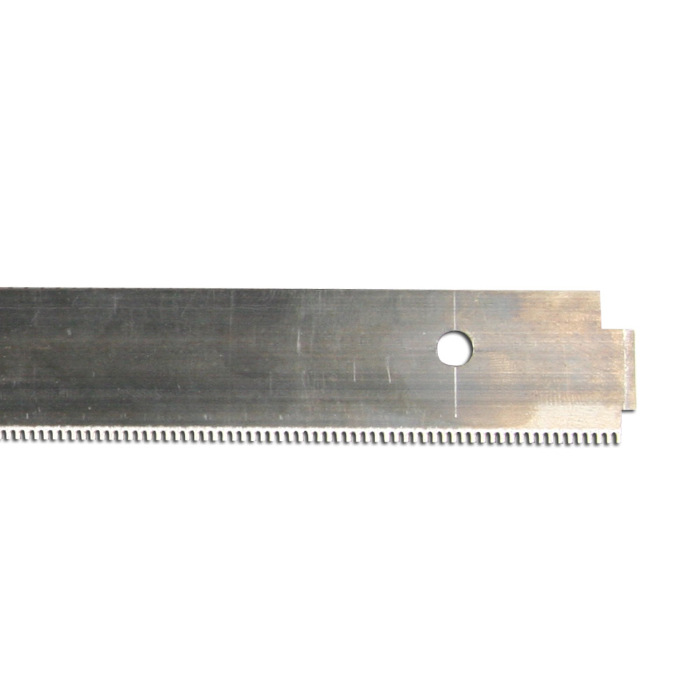O.perforatorKNIFE 52