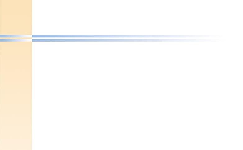 Wizytówki OFERTA - 190 g/m² - 55 x 85 mm - 10 arkuszy A4