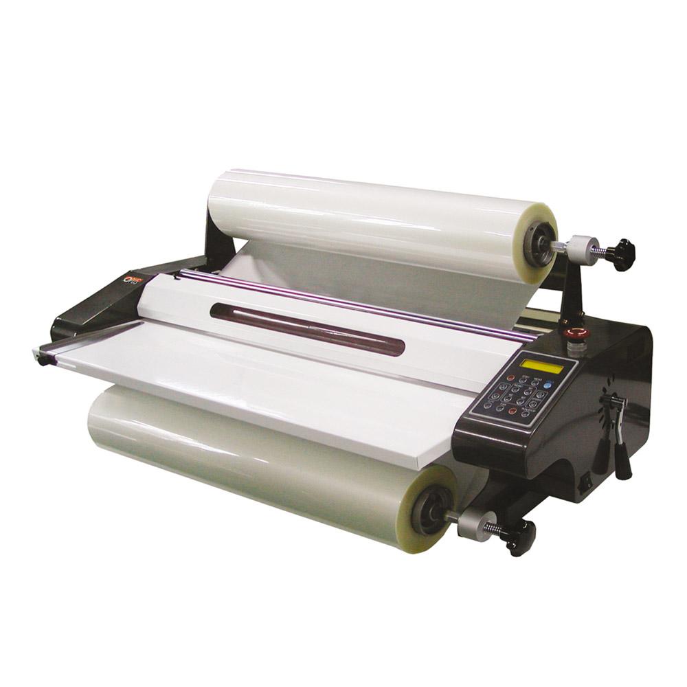 Profesjonalny laminator rolowy - OPUS rolLAM 720