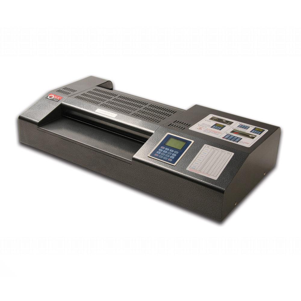 Profesjonalny laminator biurowy - speedLAM A3