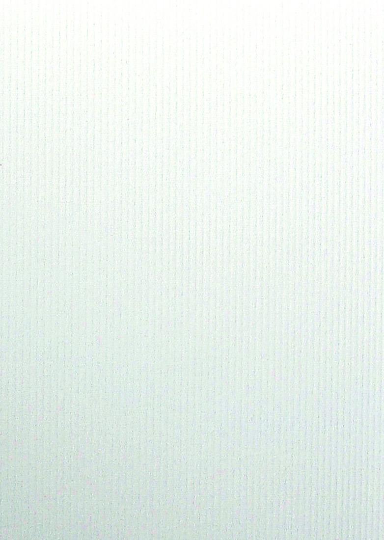 O.Papiernia PASKI SZEROKIE - 230 g/m² - biały - 20 sztuk