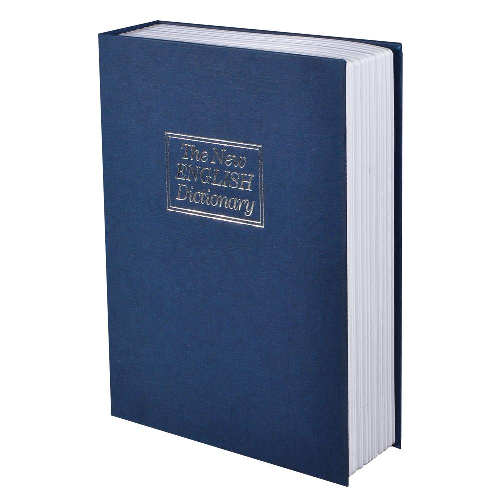 Sejf książka - OPUS Safe Guard PS 1 OD