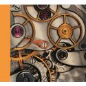 O.CD COVER - MIX - 10 sztuk
