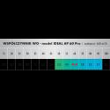 PROMOCJA - Oczyszczacz powietrza IDEAL AP 60 Pro
