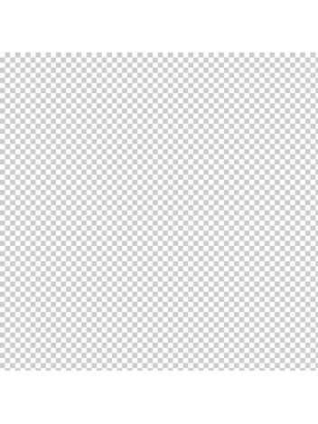 Wysokiej jakości papier ozdobny - O.Papiernia PERŁA - 120 g/m² - głęboki czarny - 50 sztuk