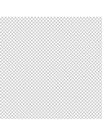 Grzbiety plastikowe - O.COMB 10 mm - białe