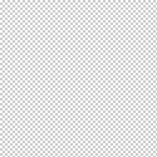 Grzbiety plastikowe - O.COMB 10 mm - zielone
